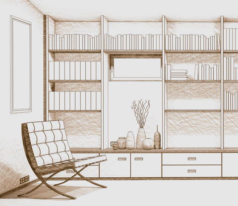 pytha 3d cad free download. Black Bedroom Furniture Sets. Home Design Ideas