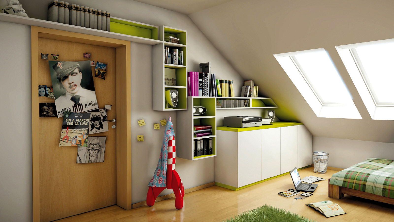 pytha in schule und ausbildung. Black Bedroom Furniture Sets. Home Design Ideas